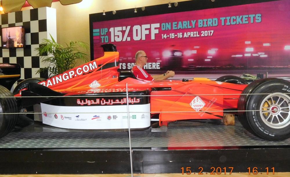 bahrain rennstrecke