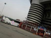 san-siro-stadion-fcbayern-bus-fährt-ins-stadion