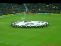 san-siro-stadion-gleich-gehts-los