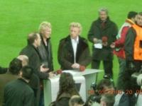 san-siro-stadion-interviews-mit-stefan-effenberg-und-boris-becker