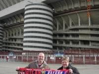 san-siro-stadion-mit-alfred-zechmeister
