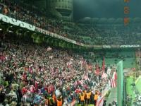 tolle-stimmung-bei-den-fcbayern-fans