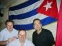 2007 02 16 Havanna Museum der Revolution