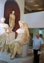 2008 03 05 Tripolis Nationalmuseum