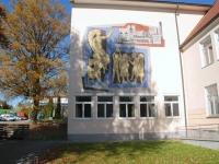 Hauptschule aussen_jetzt neue Mittelschule
