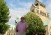 2009 08 04 Hildesheim Dom Unesco