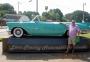 2009 08 27 Memphis Graceland Elvis Presley Automuseum