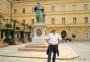 2011 04 30 Ajaccio Korsika Palastmuseum Fesch
