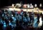 2011 05 10 Benidorm Palace Revueshow mit anschl Tanz