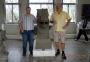 2012 01 05 Danang Cham Museum