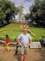 2012 01 11 Phnom Penh Nationalmuseum