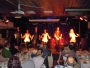 2012 07 06 Dublin Irische Folkloreshow