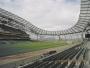kurze-besichtigung-des-aviva-stadions