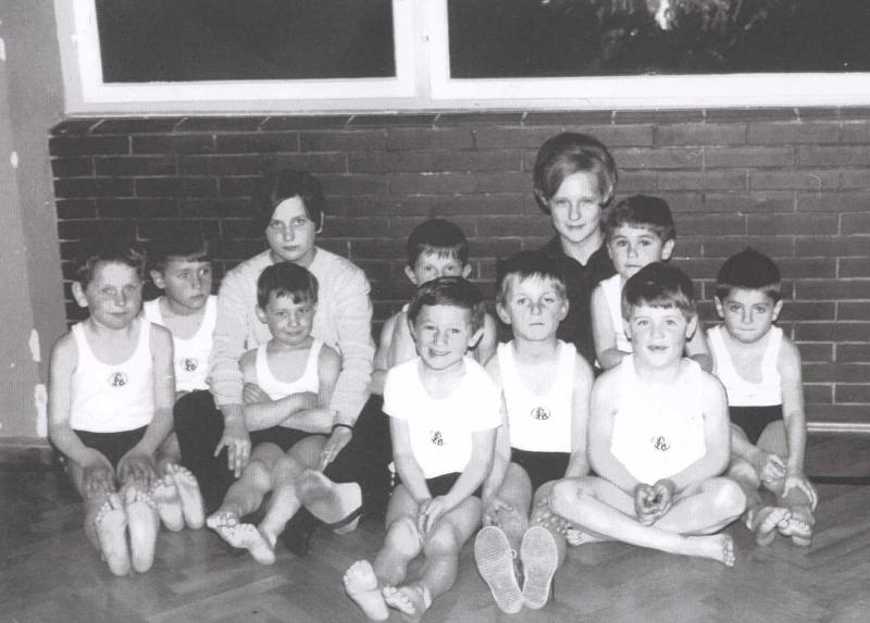 1969-als-kinderturner