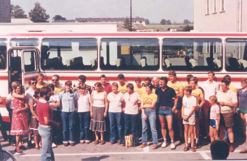 1978-07-29-sz-reise-dtf-hannover