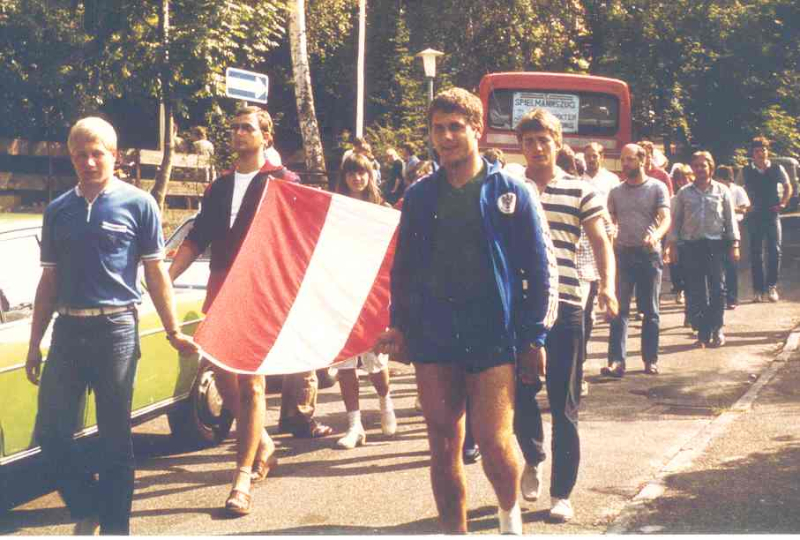 1982-06-26-sz-reise-raisdorf-länderspiel