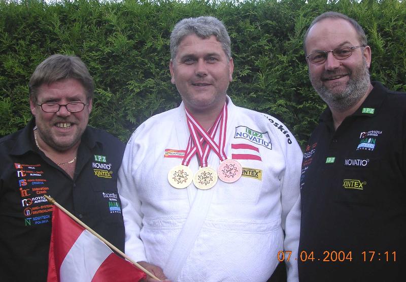 2004-wien-judo-wm-sponsor-fred-heli-gerald