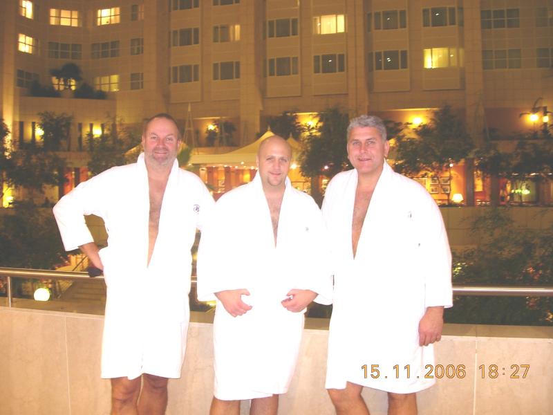 2006-11-15-prag-judo-em-auf-gehts-zur-entspannung-im-hotel