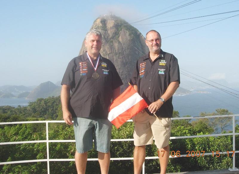 2007-06-17-brasilien-judo-wm-goldmedaille-am-zuckerhut
