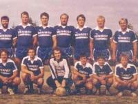 1982-06-24-sz-reise-raisdorf-fussballspiel