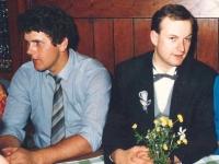 1986-05-10-hochzeit-bräutigamstehlen