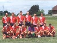 1993-usa_reise-fussballspiel