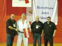 2008-11-15-prag-judo-em-das-erfolgreiche-team
