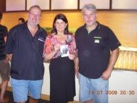 2009-07-14-stutz-lhf-burgstaller-gföllner