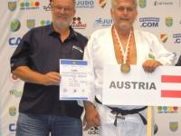 2012-05-11-judo-em-opole-polen