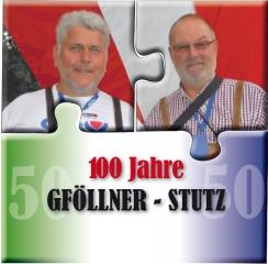 Stutz-Gföllner 100er.indd