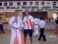 2003-japan-wm-medaillen-2-x