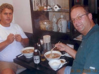 2003-japan-wm-nudelsuppenessen