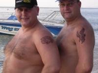 2003-thailand-trainingslager-tatoo-show