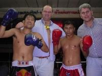 2003-thailand-trainingslager-thai-boxer-gruppenfoto