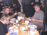 2004-st-petersburg-em-bayerische-schlachtplatte-in-russland