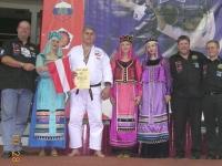 2004-st-petersburg-em-das-erfolgreiche-ipz-judo-team