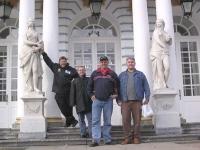 2004-st-petersburg-em-hinter-dem-kaiserpalast