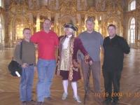 2004-st-petersburg-em-im-kaiserpalast