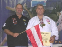 2004-st-petersburg-em-mit-2-medaillen