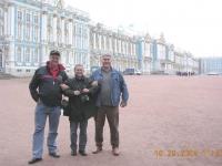 2004-st-petersburg-em-vor-dem-kaiserpalast