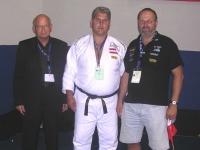 2004-wien-wm-judopräsident-franz-haugeneder-mit-helmut