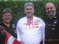 2004-wien-wm-sponsor-fred-heli-gerald