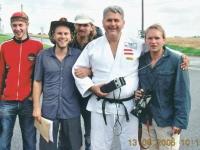 2005-08-13-filmaufnahmen-kulturverein-haarausfall-super-heli-im-einsatz