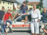 2005-08-13-filmaufnahmen-kulturverein-haarausfall-super-heli-mit-team