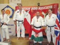 2005-london-em-die-zweite-goldmedaille