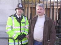 2005-london-em-kollegen-unter-sich