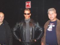 2005-london-em-österreicher-unter-sich