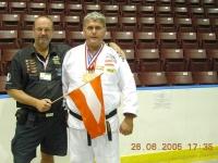 2005-toronto-wm-kämpfer-und-manager