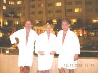 2006-prag-em-auf-gehts-zur-entspannung-im-hotel