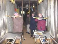 2006-prag-em-goldene-gasse-von-prag-waffenmuseum